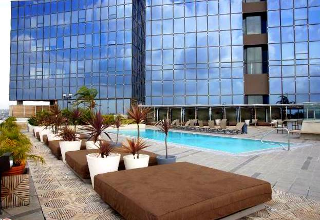 1100 wilshire lofts for sale in downtown la downtown for La downtown condo for sale